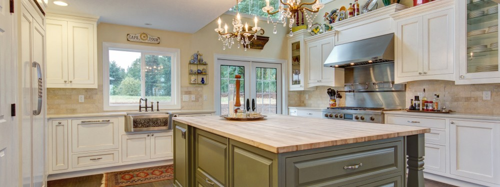 Fisher-kitchen-tualatin-OR-slider-1000x375