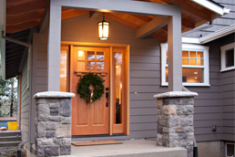 Residential Remodeling Contractors ForPortland, Tigard & Surrounding Areas