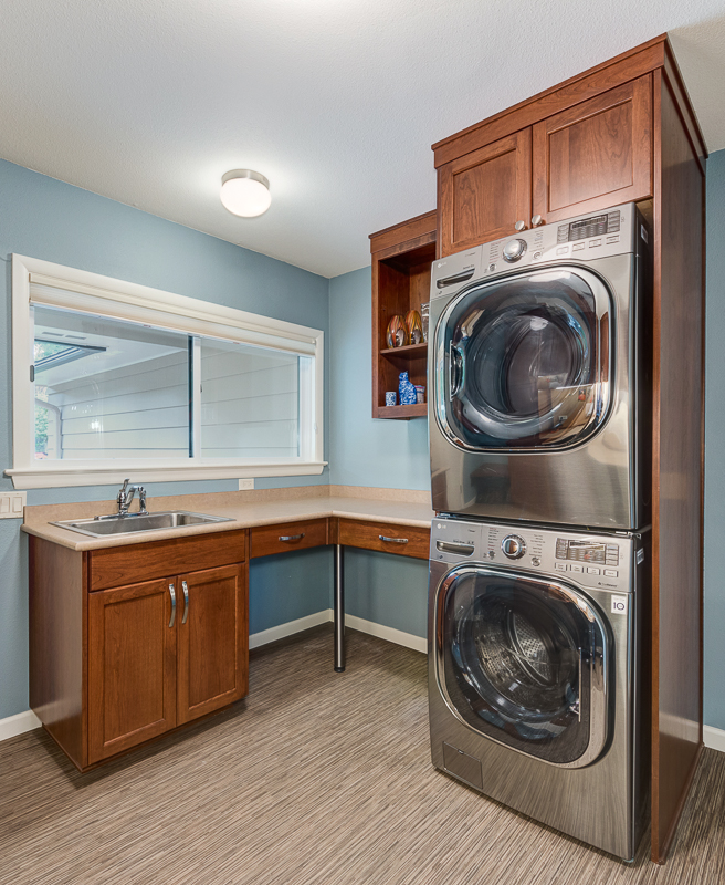 title | Laundry Room Remodel