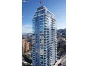 Photo courtesy of portlandcondos.com