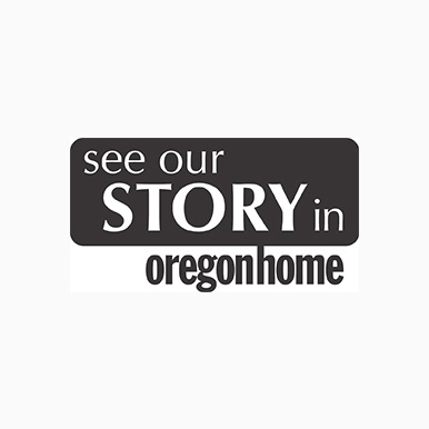 See our story in oregon home